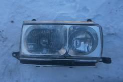 Фара. Toyota Land Cruiser, HDJ80, HDJ81, HDJ81V