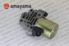 Клапан, гидравлический Honda 27600P4V023