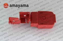 Накладка клеммы аккумулятора Honda 32418PLA300