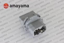 Патрон лампы Honda 33515S50003