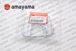Эмблема пластик Honda 75700S9AG00