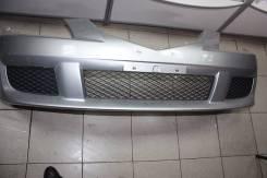 Бампер. Mazda Premacy, CP8W, CPEW