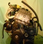 Продам Двигатель Nissan QG15-DE в сборе с МКПП  (FF)