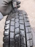 Dunlop DSV-01. Зимние, без шипов, 2011 год, износ: 10%, 4 шт. Под заказ