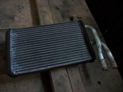 Радиатор отопителя. Hafei Princip, CS9A, CS9W Mitsubishi Lancer, CS9A, CS9W