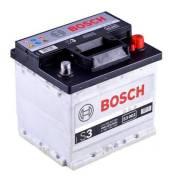 Bosch. 45А.ч., Обратная (левое), производство Европа