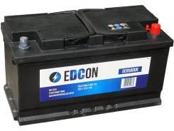 Edcon. 95А.ч., Обратная (левое), производство Европа
