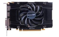 Inno3D GeForce GTX 960