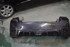 Бампер. Subaru Impreza (GP XV), GP7 Subaru Impreza, GP7 Двигатель EJ20A
