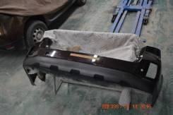 Бампер. Subaru Legacy, BR9, BRF Двигатели: EJ253, EJ36D