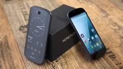 Yota YotaPhone 2. Новый