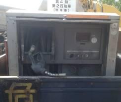Tatsuno. Топливная емкость L20SB 1900кL, 1 900,00куб. м.