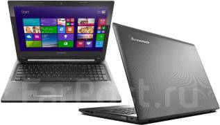 """Lenovo IdeaPad G5030. 15.6"""", 2,1ГГц, ОЗУ 2048 Мб, диск 250 Гб, WiFi, Bluetooth"""