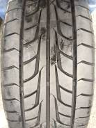 Firestone Firehawk Wide Oval. Летние, 2012 год, износ: 10%, 4 шт