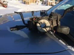 Блок подрулевых переключателей. Volvo FE
