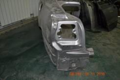 Крыло. Toyota Avensis, AZT255W, AZT255, ZZT251, ADT251, AZT250, AZT251, ADT250, CDT250, ZZT250 Двигатели: 2AZFSE, 1ZZFE, 1CDFTV, 1AZFE, 3ZZFE, 2ADFTV...