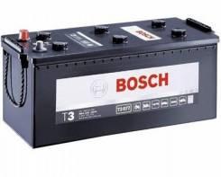 Bosch. 190 А.ч., правое крепление, производство Европа
