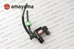 Датчик вакуумного усилителя тормозов Toyota 2581927030