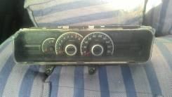 Индикатор скоростей. Toyota Voxy, ZRR75G, ZRR75W, ZRR75, ZRR70, ZRR70W, ZRR70G Двигатели: 3ZRFE, 3ZRFAE