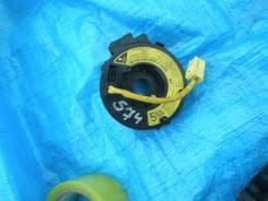 SRS кольцо. Toyota Crown, JZS171