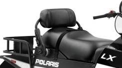 Polaris 550 WIDETRAK LX, 2016. исправен, есть птс, без пробега