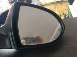 Зеркало заднего вида боковое. Kia Sportage