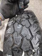 Bridgestone Desert Dueler. Летние, износ: 10%, 4 шт. Под заказ
