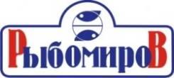 Бухгалтер. ИП Василенко А.Ю. С. Новоникольск, ул. Советская, 4 г