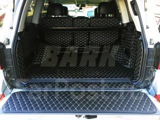 3D коврики для вашего автомобиля. Под заказ