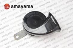 Звуковой сигнал Toyota 8651030700
