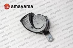Звуковой сигнал Toyota 8652030610