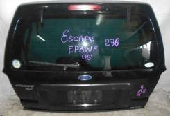 Дверь багажника. Ford Escape, EP3WF, EPEWF, EPFWF. Под заказ