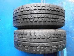 Michelin, 245/65 R17