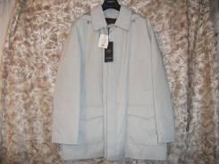 Куртки. 52, 54, 56, 58