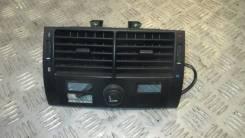 Дефлектор подлокотника задний 2000-2007 BMW X5 E53
