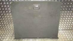 Пол багажника Kia Sorento 2003-2009