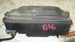 Блок предохранителей под капотом 1994-2007 Fiat Scudo