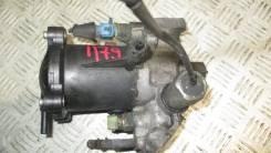 Корпус топливного фильтра 1.9 TD 1994-2007 Fiat Scudo