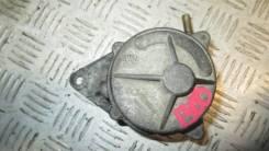 Насос вакуумный 1.9 TD 1994-2007 Fiat Scudo