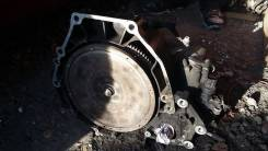 Головка блока цилиндров. Honda Integra, DB6 Двигатель ZC