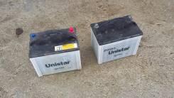 Unistar. 85А.ч., Обратная (левое), производство Япония