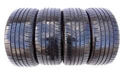 Deruibo RH65, 235/40R18. Летние, 2012 год, износ: 10%, 4 шт