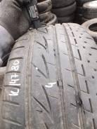Bridgestone Playz RV. Летние, 2011 год, износ: 10%, 4 шт. Под заказ