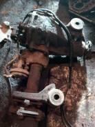 Редуктор. Toyota Hilux Двигатели: 3YC, 4YC, 5L, 3YE, 2LT, 2YC, 3YEU, 5VZFE, 3L, 2L, 4Y, 5LE, 3Y, 2Y, 3VZE, 3RZFE, 2LTE