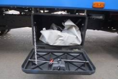 ГАЗ Газель Next. Газель некст автоэвакуатор, 2 700 куб. см., 1 500 кг.