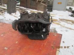 Блок цилиндров. Toyota Estima Lucida, CXR20 Двигатель 3CT. Под заказ