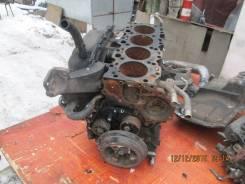 Шатун. Toyota Estima Lucida Двигатель 3CT. Под заказ