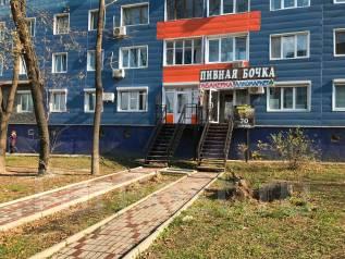 Сдается помещение на Некрасовской 98. 60 кв.м., улица Некрасовская 98, р-н Некрасовская