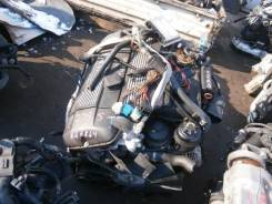 Двигатель BMW 320i, E46, M54, KQ6864, 0740032821 M54B22