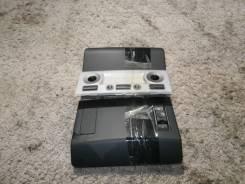 Плафон BMW 750Li, E66, N62B48B, 4320001455